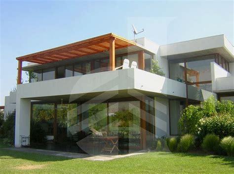 terraza en segundo piso con las terrazas m s modernas y 12 best techos terrazas images on rooftops
