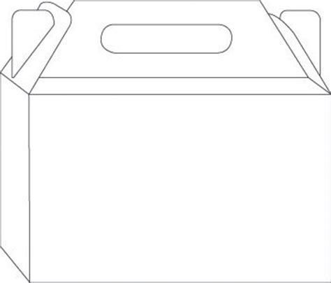 Key Card Sleeve Template by Custom Presentation Packaging Folders Digital Printer