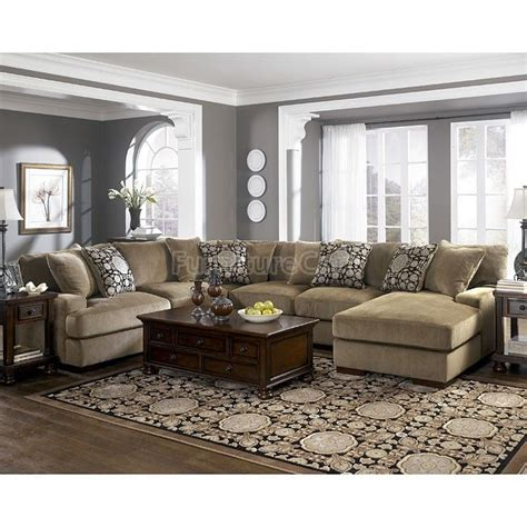 tan sectional couch 25 best ideas about tan couches on pinterest tan couch