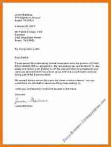Resignation Letter For Better Opportunity by 3 Resignation Letter Format For Better Opportunity Expense Report