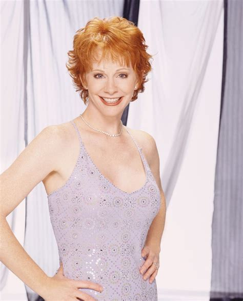 pics of reba mcintyre in pixie hair style 17 best images about hair on pinterest short female