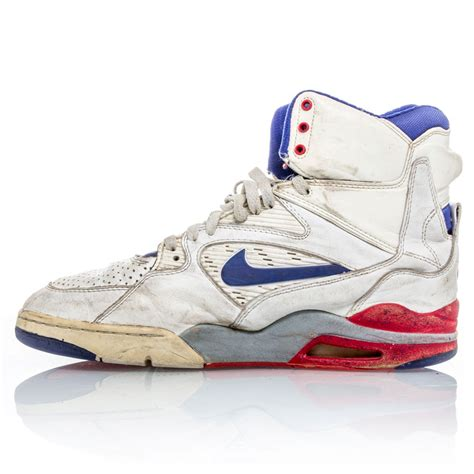 nike air command force for sale nike air command force sle mens basketball shoes
