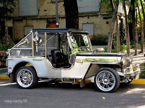 jeep dealers philippines owner type jeep dealers customized owner