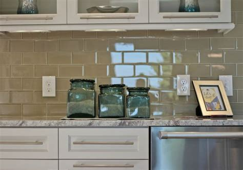 san mateo cabinets and tiles the s catalog of ideas
