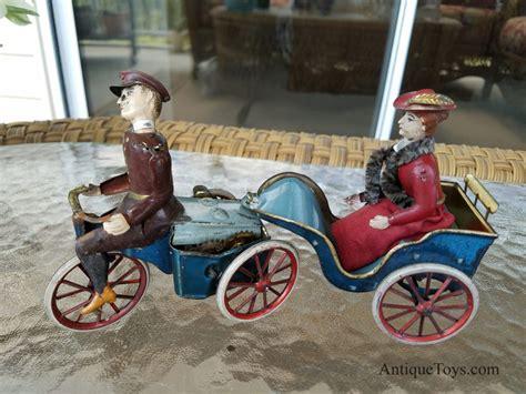 antique toys for sale like antique toys for sale like marklin kenton arcade
