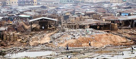 Search In Lagos Nigeria File 2011 Lagos Nigeria 5909864550 Jpg Wikimedia Commons