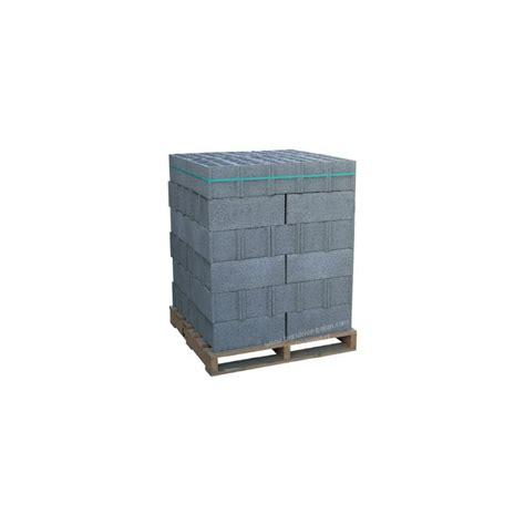 combien de sac de ciment pour 1m3 de béton 5263 combien de sac de beton pret al emploi pour 1m3 maison