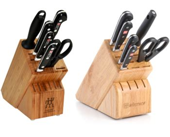 German Kitchen Knives Brands by German Kitchen Knives Amp Forged Cutlery Sale