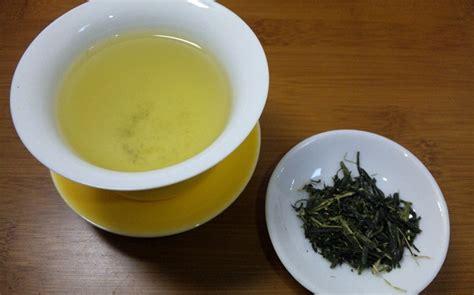 Viva Toner Green Tea 41 toner recipes