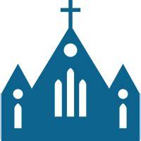 Nice Non Denominational Churches In Birmingham Al #3: Icon-church.png