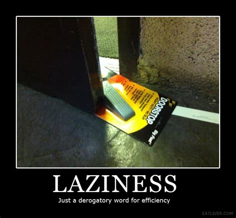 Funny Lazy Memes - laziness funny pictures quotes pics photos images