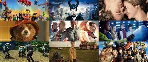 10 Best Childrens Of 2009 by Movies4kids Top 10 Children S Of 2014 For