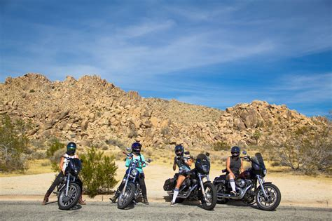 ride out babes ride out 1200 women riders in the desert
