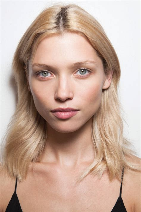 Makeup Faced the real s guide to tackling the bare faced makeup