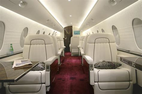 Aircraft Interior Services by Photos Of Airplane Interiors