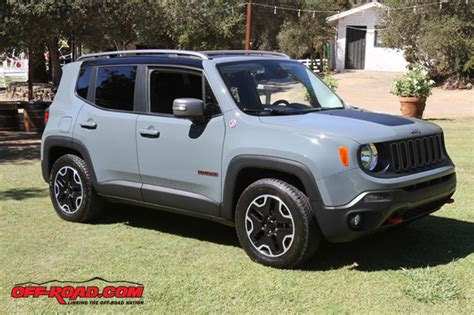 jeep renegade launch date us launch date rumors page 7 jeep renegade forum