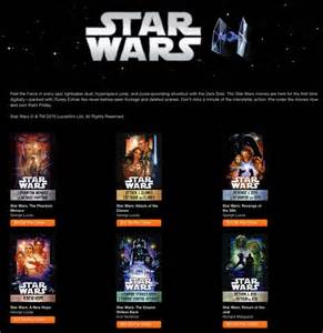 pre order now wars digital collection hits