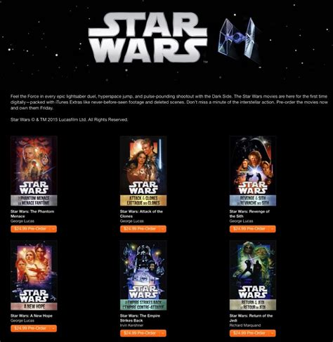 saga of the sw thing book 1 pre order now wars digital collection hits