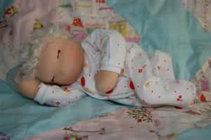 pattern waldorf doll waldorf doll pattern free printable search results