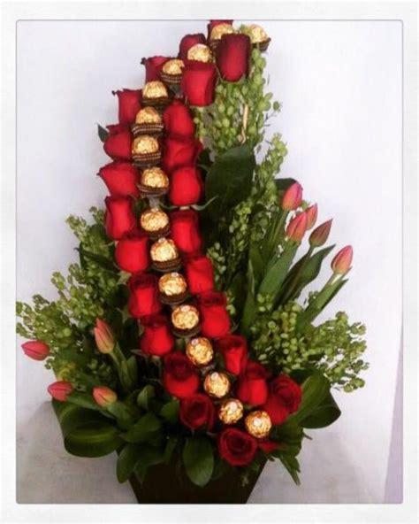 arreglo con panes arreglos con flores y panes im 225 genes de arreglos florales