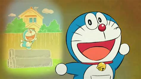 doraemon movie ending kaeru basho wikia doraemon tiếng việt fandom powered