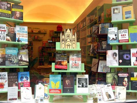 libreria valente roma vetrina valente onetcard