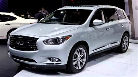2016 infiniti qx60 review 2016 infiniti qx60 review hybrid price specs release