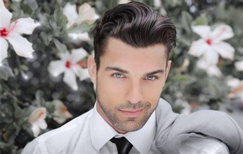 hairstyles italian 2015 taglio capelli uomo preferiti dalle donne