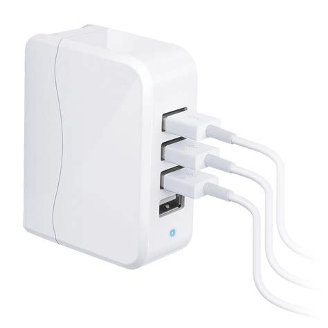 usb port outlets receptacles dimmers switches