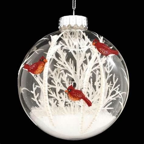 craft ideas ornaments 1000 ideas about clear ornaments on ornament
