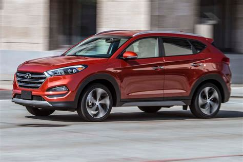 2016 Hyundai Tucson Configurations by 2017 Hyundai Tucson Limited Awd Review Term Update 2