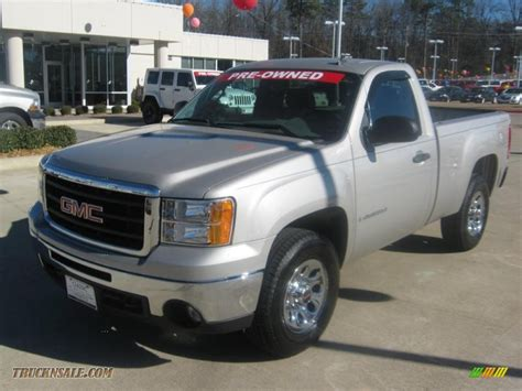 blue book used cars values 2009 gmc sierra transmission control 2003 gmc sierra 1500 hd crew 2009 gmc sierra 1500 extended cab kelley blue book upcomingcarshq com