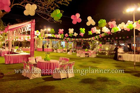 backyard party decoration image gallery outdoor party decorating ideas