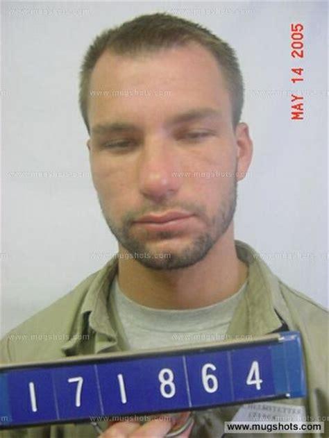 Floyd County Kentucky Arrest Records Michael A Helmstetter Mugshot Michael A Helmstetter Arrest Floyd County Ky