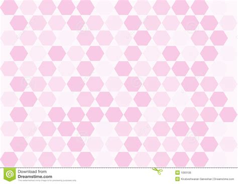 Check My Background Free Colourful Background Check Out My Portfolio For Similar Images Royalty Free Stock