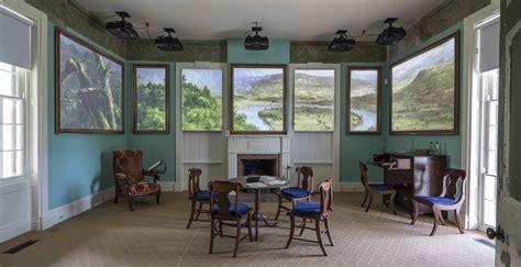 d life home interiors 100 d life home interiors home furniture interior