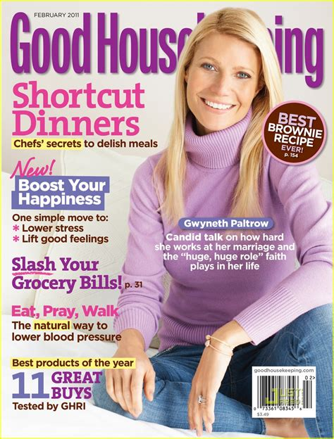 goodhousekeeping com good housekeeping pictures news information from the web