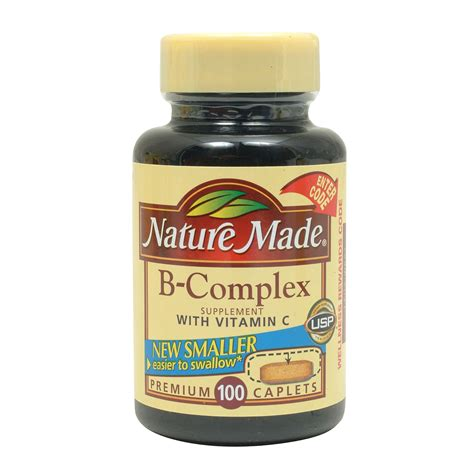 Vitaminc Dosage For Nicotine Detox by Vitamin B Complex Kmart