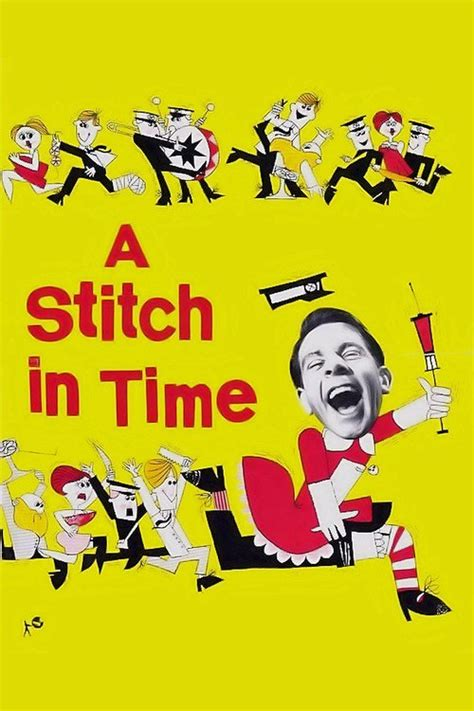 film online in time watch a stitch in time movies online streaming film en
