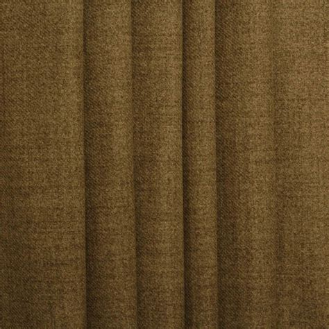 traditional genuine soft plain thick wool upholstery