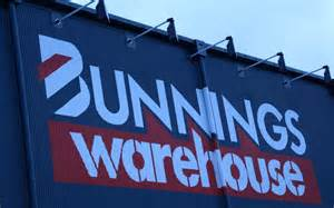 Fundraising Letter To Bunnings Volunteer Pay Goodwill Or Cost Saving Radio New Zealand News