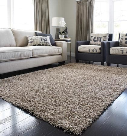 Rugs Harvey Norman by Shaggy Rug 6500 258 Photo Harvey Norman The