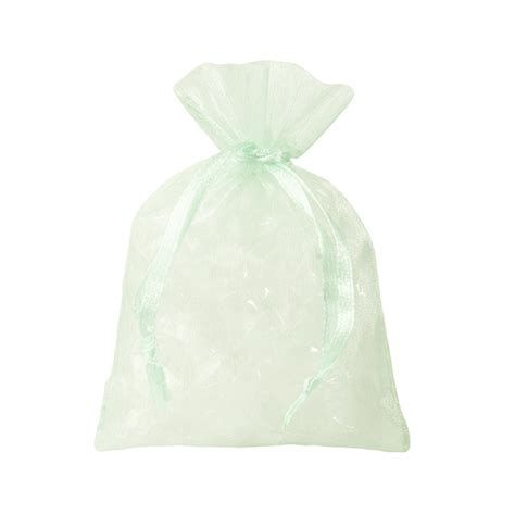 organza drawstring bags jewelry displays and jewelry