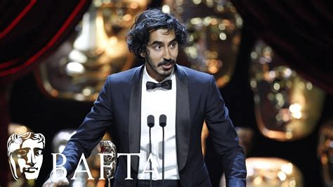 czech lion film awards dev patel wins supporting actor for lion bafta film