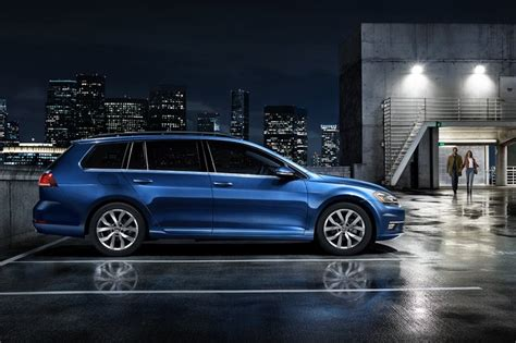 2019 volkswagen golf sportwagen 2019 volkswagen golf sportwagen deals prices incentives