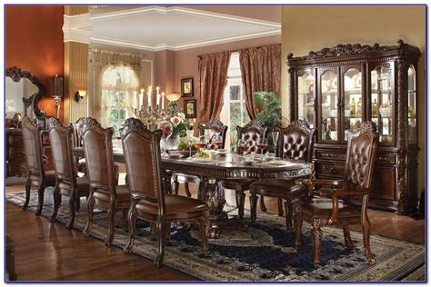 Traditional Formal Dining Room Furniture Dining Room Furniture Traditional Formal Dining Room Home Decorating Ideas Lqovkapy3g