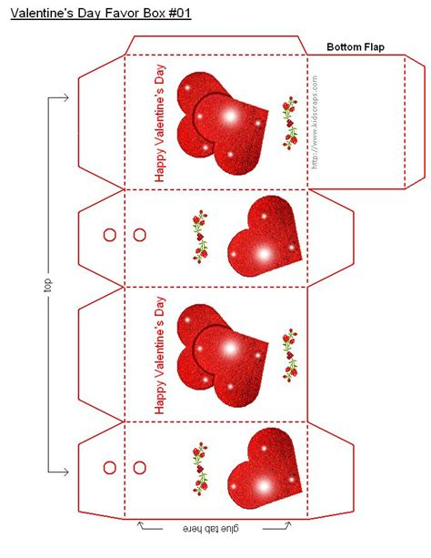 templates for valentines day boxes 611 best images about free printables labels on