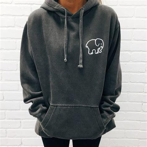 Hoodie Zipper Nirvana Jasun Clothing cool sweaters for