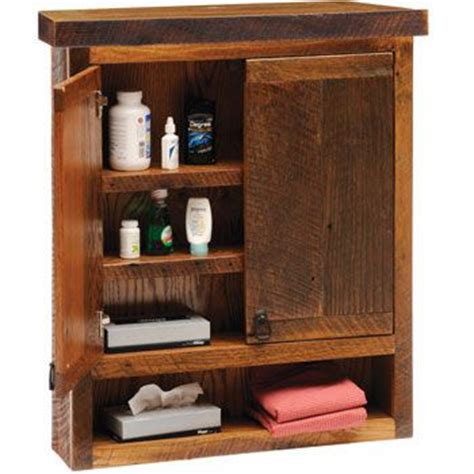 18 best images about rustic cabinets on