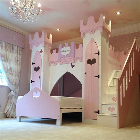Carriage Beds For Sale by Bunk Beds Cinderella Carriage Bed Princess Bunk Beds For